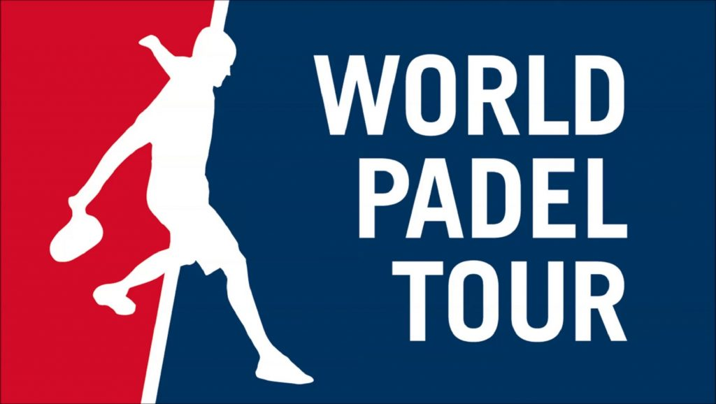 World Pádel Tour