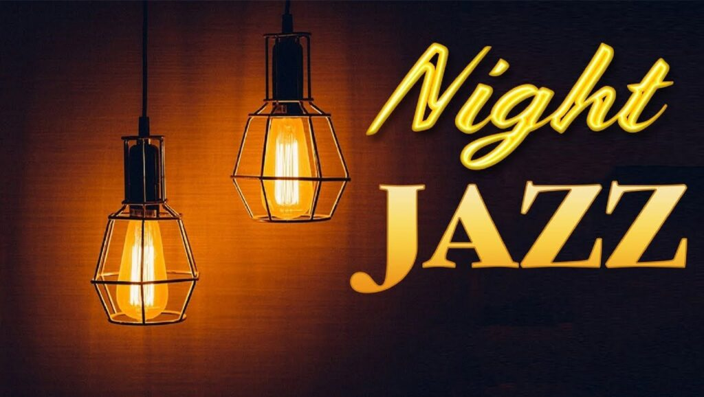 Night JAZZ