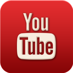 Canal de Youtube de Webipedia HD